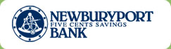 Newburyport Bank sponsor